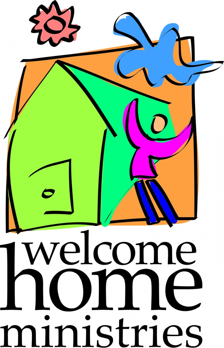 WELCOME_HOME_Logo (1).jpg