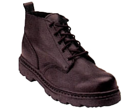workboot.jpg